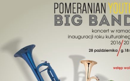 big-band-w-pdk